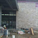 RATIO designed new Aldergrove Port of Entry building