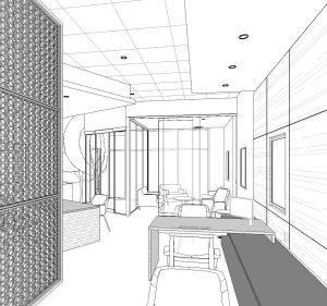 Community Savings Credit Union concept _3