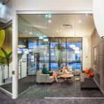 Ratio-designed Community Savings Credit Union