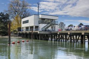FCO_Kitsilano Coast Guard Station_RATIO project