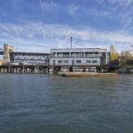 Photo of Kits Coast Guard_RATIO project